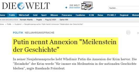 05-welt_putin_neujahr_krim