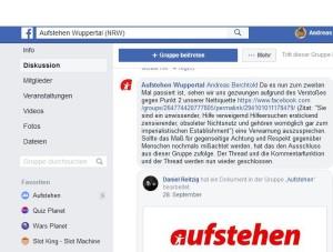 07_Marc_Dinger_Aufstehen_Wuppertal_NRW