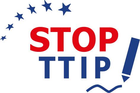 18. April 15, Orte & Kontakte in Deutschland zum globalen Aktionstag gegen TTIP, CETA & TiSA