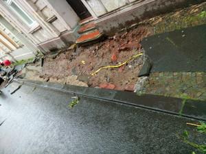 29Mai18_Regenfall_Schaden_Wuppertal