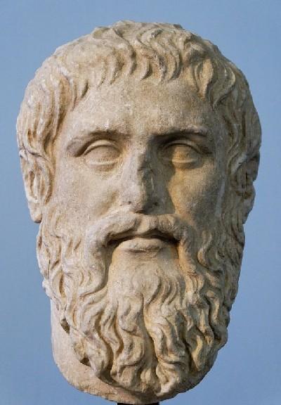 640px-Plato_Silanion_Musei_Capitolini_MC1377