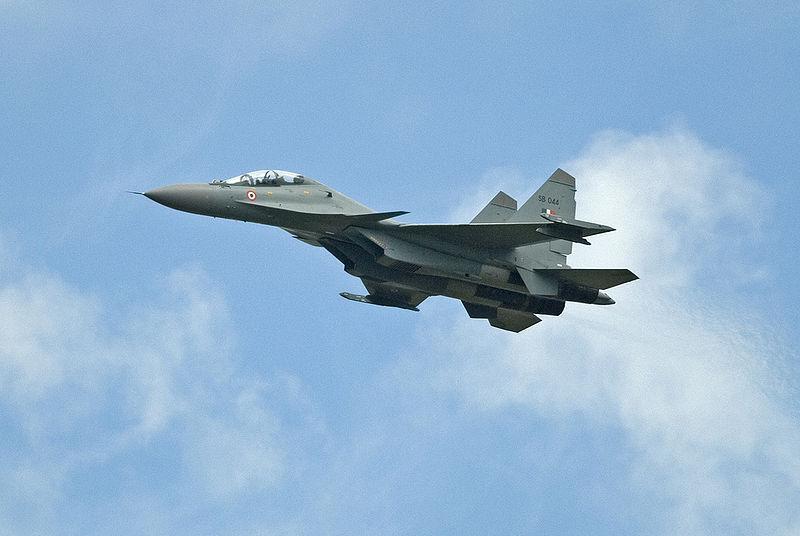 800px-SU-30MKI-Dr.Jaus