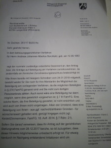 Anlage_K1