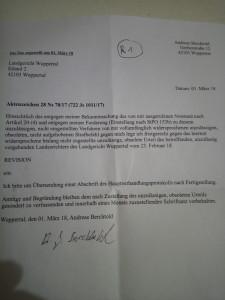 Anlage_R1