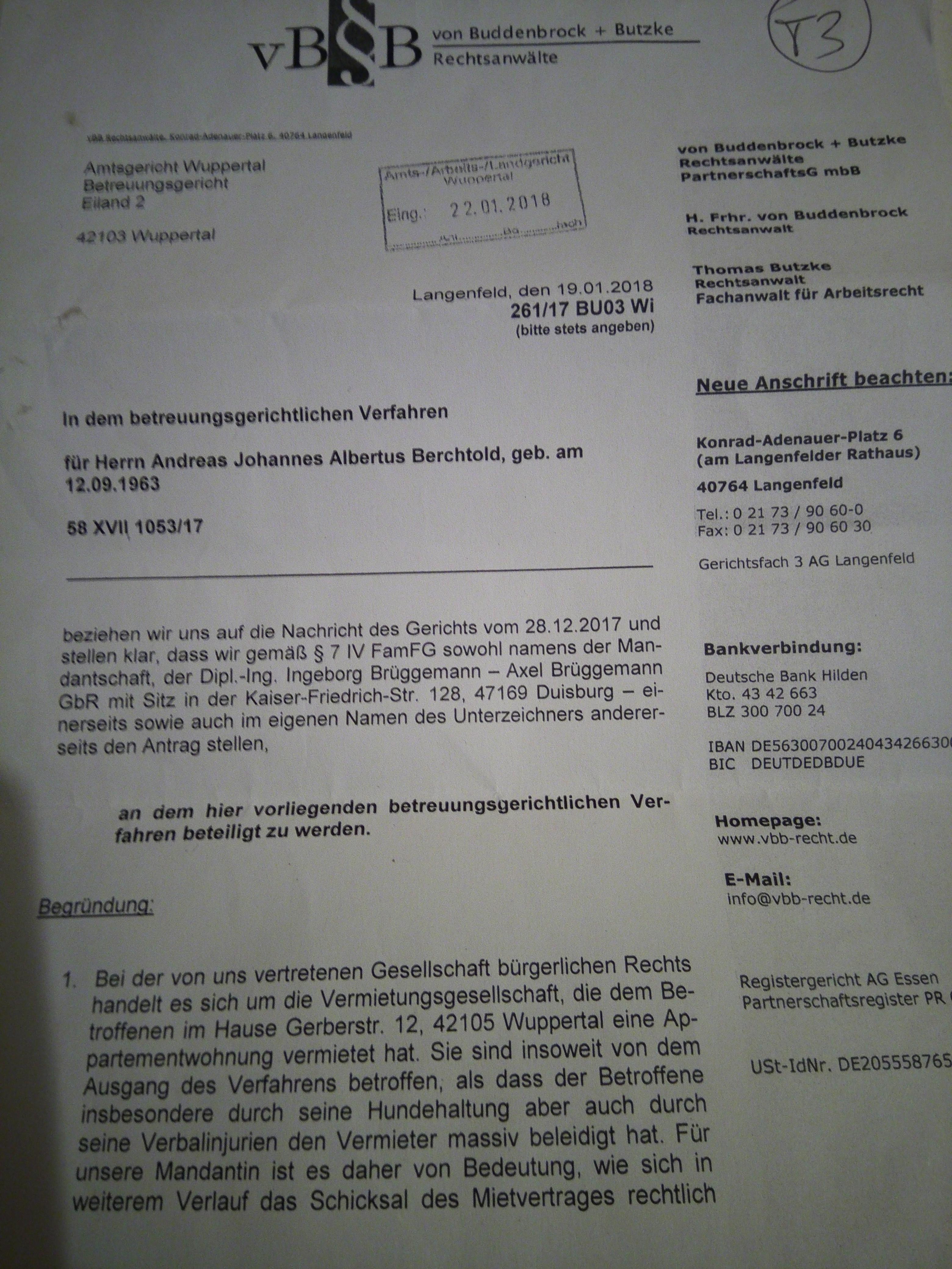 Großartig Valentineschablonen Für Karten Zeitgenössisch - Entry ...