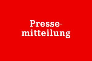 Beitragsbild_Pressemitteilung