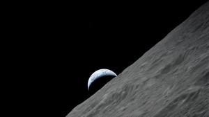 Der_Mond_Erde
