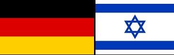 Aus aktuellem Anlass: Umfrage zum Verhalten des zionistischen (israelischen) Regime gegenüber der Staaten der EU hinsichtlich der Befürwortung der staatlichen Anerkennung Palästinas