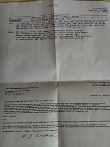 Einlegung_Revision__Fax_Bestätigung_010318
