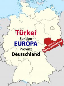Europa-Provinz-Deutschland-mit-Reservat-Sachsen-Rest-Deutschland-226x300