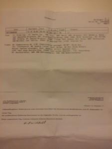 Fax_Buddenbrock_151017