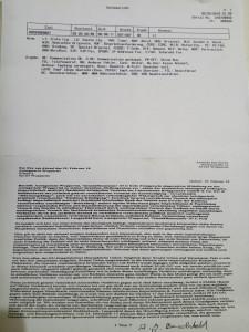 Fax_Räumungsklage_Stellungnahme1