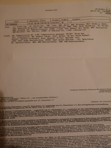 Faxbestätigung_Buddenbrock_231217