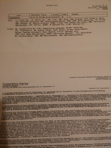 Faxbestätigung_Polizeippräsidium_Wuppertal_2317