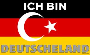 Ich-bin-Deutschland-Deutscheland-Terrorhype-Betroffenehitswahn-tuerkei-religion-scharia-wandel-anspruch-staat-kirche-saekular-300x182