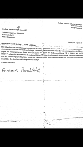 Meine_Erklaerung_Fax