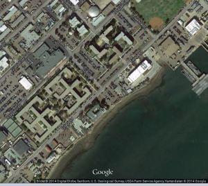 Naval_Base_Coronado_2014