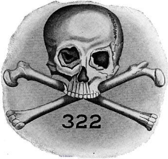 SkullBonesLogo