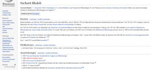 bhakdi_wikipedia-768x359