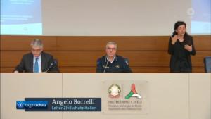 borrelli2