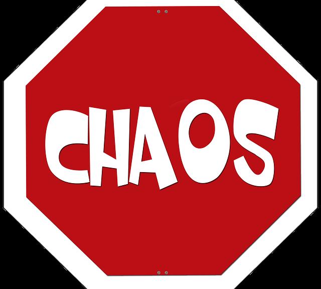 chaos-485496_640