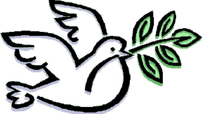 Menschheit gegen Krieg: Aufruf/Appell an die Bevölkerungen der Staaten der USA und Israel