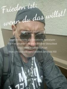 wpid-1560849743530.jpg