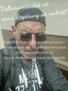 wpid-1561218294363.jpg